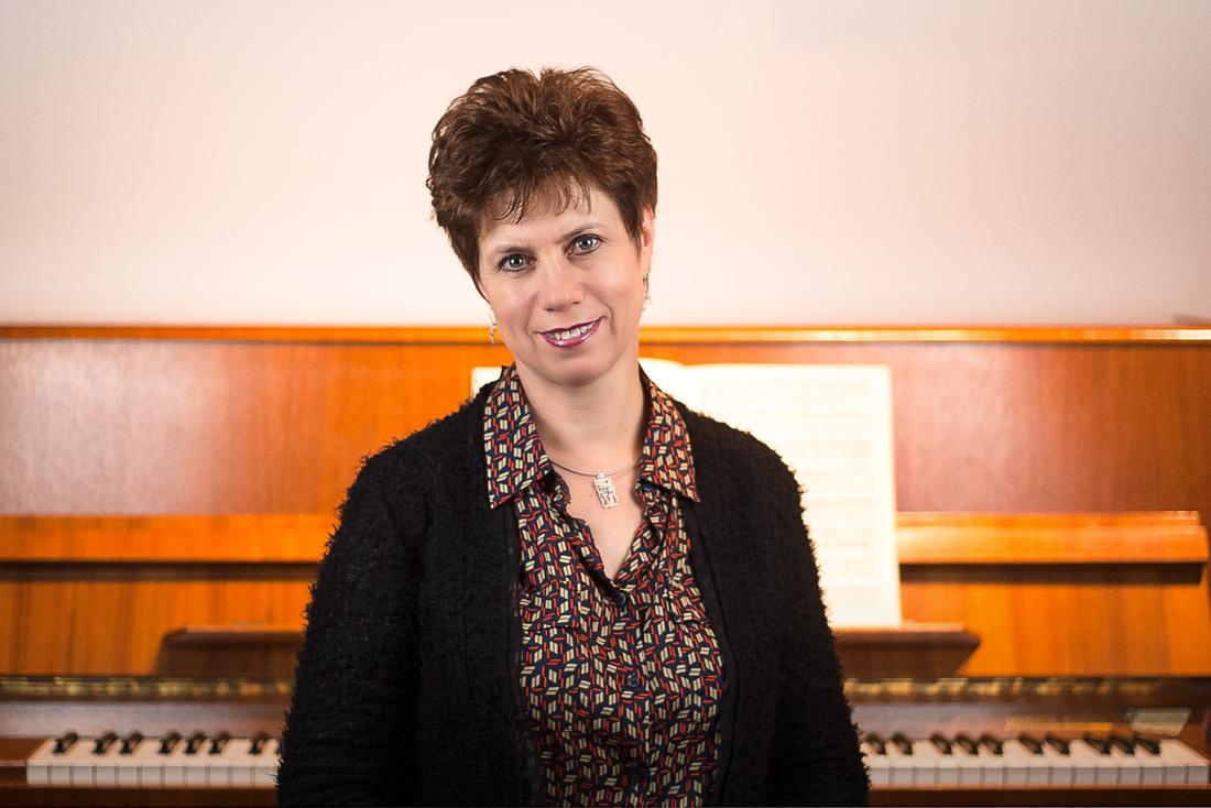 Helene Dauenhauer